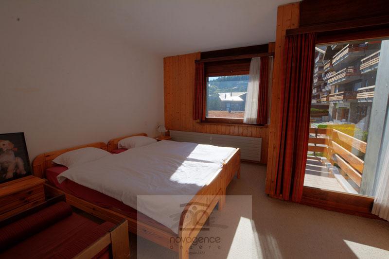 Appartement de vacances AV2 303 (2002048), Anzère, Crans-Montana - Anzère, Valais, Suisse, image 7
